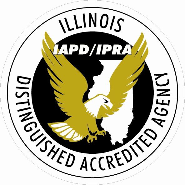 Distinguished Agency logo