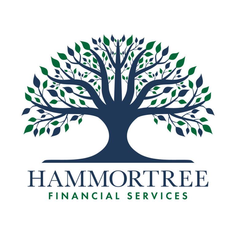 Hammortree Financial Services logo