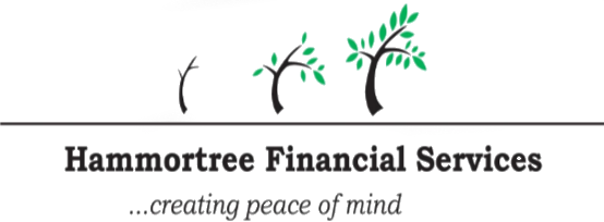 Hammortree Financial Services logo