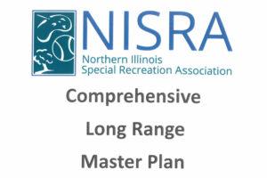 thumbnail image of Long Range Plan cover