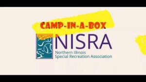 thumbnail picture for Camp-in-a-Box Puffy Paint
