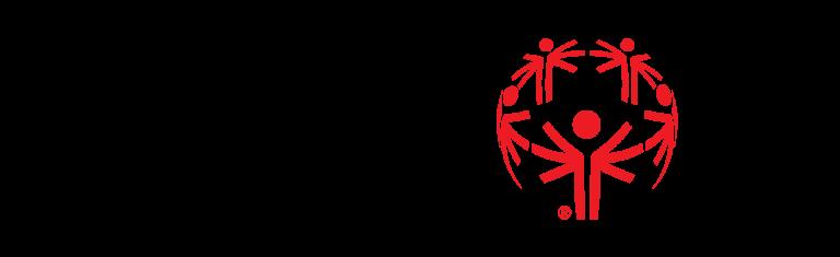 Special Olympics Illinois logo