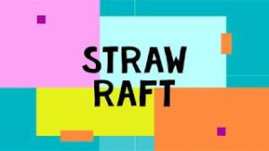 Straw Raft thumbnail picture for video
